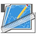 地图编辑插件