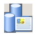数据管理插件