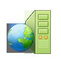 服务管理器 dot net X64