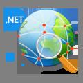 网络分析服务 dot Net X64