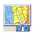 地图瓦片插件