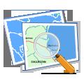 影像分析插件