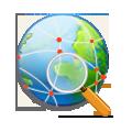 网络分析插件